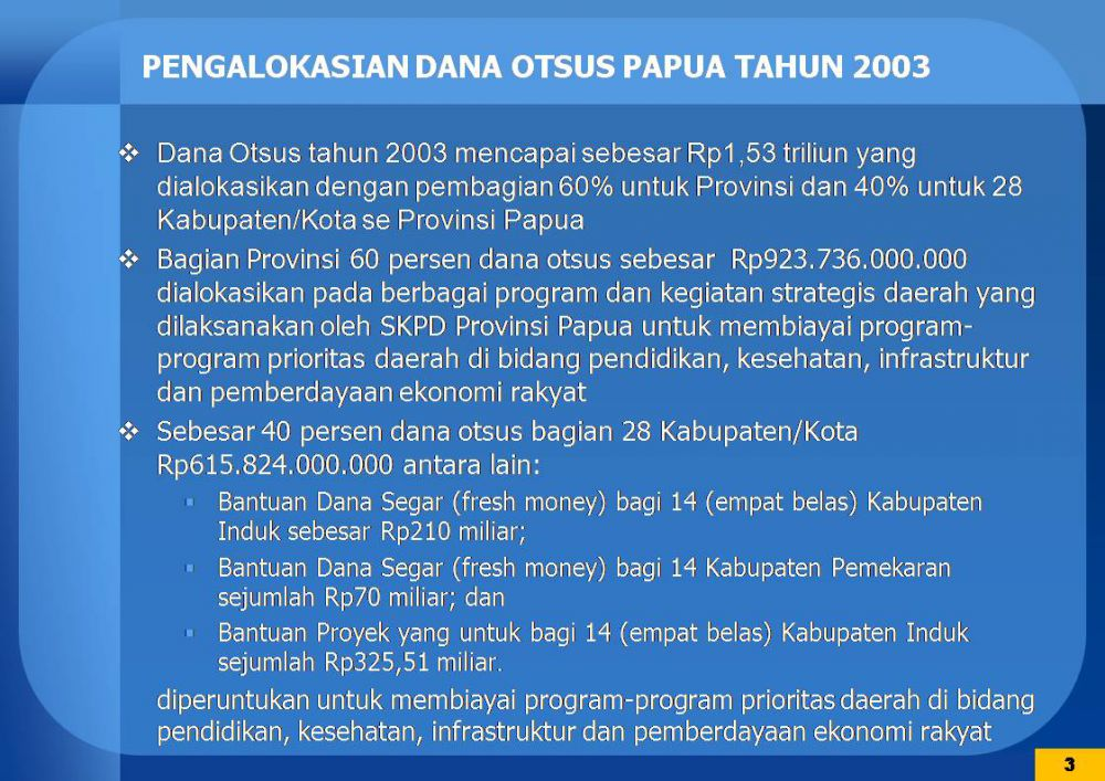2003b